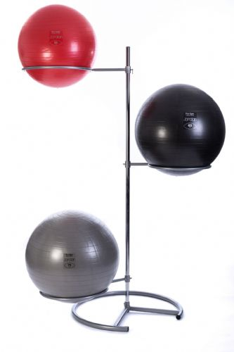 Fit Ball Rack from £102.33